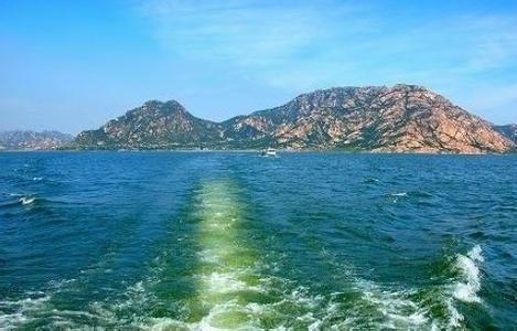 侏儒马岛�yh�:%��_ 跟团游>临沂沂水地下大峡谷,地下萤光湖,天马岛二日游